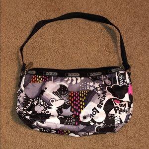 LeSportsac Bag